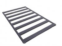 Багажник алюминиевый (платформа) ARB BASERACK 1835X1285 мм (1770030)