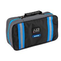 Сумка для хранения всяких компрессорных аксессуаров (ARB4297)