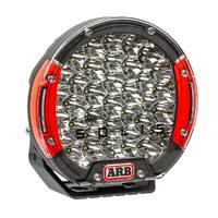 Дополнительная фара ARB Intensity SOLIS LED (рассеянный свет) (SJB36F)