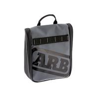 Сумка для косметических принадлежностей (ARB4209)