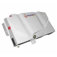 Дополнительный топливный бак LONG RANGER TOYOTA LC200 DIESEL 180L (TA65LTWIN)
