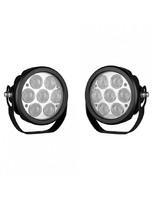 Комплект светодиодных фар ProLight (70 Вт)