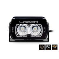 """Прожектор светодиодный Lazerlamps ST 2 Evolution 4"""" (0002-EVO-B)"""
