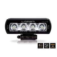 """Прожектор светодиодный Lazerlamps ST 4 Evolution 8"""" (0004-EVO-B)"""
