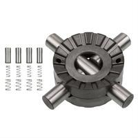 Автоматическая Блокировка дифференциала Lock-Right для моста Suzuki Grand Vitara (99-01)/Samurai (79-85 SJ410) Powertrax (1520-LR)