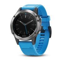 Наручные часы Garmin quatix 5 (010-01688-40)