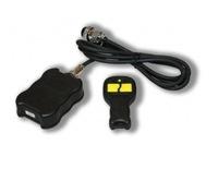 Радиоуправление лебедок T-max X-Power/ ATV PRO серии на 24V (RCS24-01)