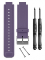 Ремешок для Vivoactiv PURPLE BAND  Garmin (010-12157-06)