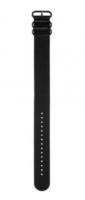 Ремешок Fenix3 BLACK NYLON STRAP Garmin (010-12168-23)