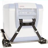 Крепежные ремни для холодильника ARB Freezer Fridge (10900010)