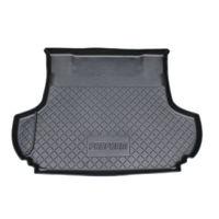 Полуванна багажного отсека PROFORM для MITSUBISHI Outlander 06-16 XL (3012)