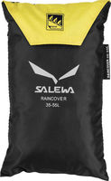 Чехол Salewa Raincover 35-55L