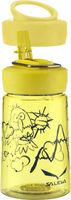 Фляга Salewa Runner Kids Bottle 0,35 л