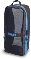 Сумка для снаряжения Salewa Gear Bag