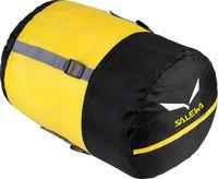 Компрессионный мешок Salewa Compression Stuffsack M
