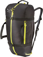 Рюкзак для верёвки Salewa Ropebag XL