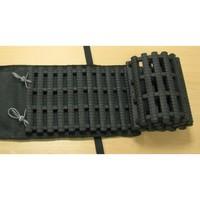 Сэнд-трак резиновый (STO OSU-001)