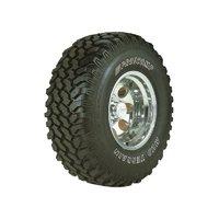 Шина для внедорожника ProComp Mud Terrain 265/75 R16