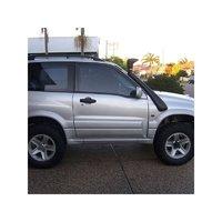 Шноркель Suzuki Grand Vitara 1998-2005 (SWGV9805A)