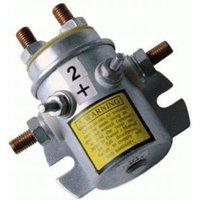 Соленоид T-MAX 24 В/6-ть контакторов (7330100.6.1-8)