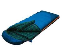 Спальный мешок Alexika Canada Plus (9266.0107)