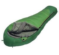 Спальный мешок Alexika Mountain Wide (9222.0101)