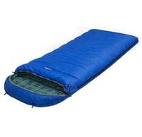Спальный мешок Alexika Tundra Plus (9257.0105)