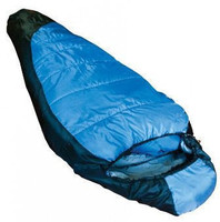 Спальный мешок Tramp Siberia 3000 (TRS-007.06)