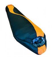 Спальный мешок Tramp Siberia 7000/7000 XXL (TRS-020.02)