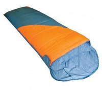 Спальный мешок Tramp Fluff  (TRS-017.06)