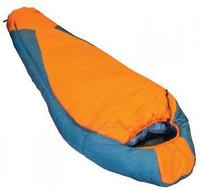 Спальный мешок Tramp Oimyakon (TRS-001.06)