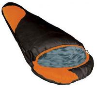 Спальный мешок Tramp Winnipeg (TRS-003.06)