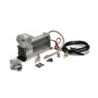 Стационарный компрессор Berkut PRO-24 (47 л/мин)