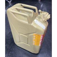 Стальная топливная канистра Jerry Can 20 литров (1151)