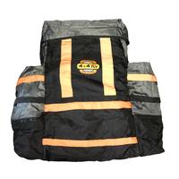 Рюкзак для запасного колеса Polyester