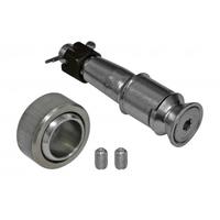 Kawasaki Teryx Uniball Replacement Parts (MBS-003-K1)