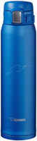 Термокружка ZOJIRUSHI SM-SD60AM 0.6 л ц:голубой (1678.04.50)