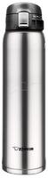 Термокружка ZOJIRUSHI SM-SD60XA 0.6 л ц:серебро (1678.04.54)