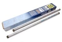 Торсионы комплект OME для HUMMER H3 (303014)