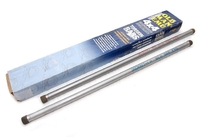 Торсионы комплект OME для MAZDA BT50 07+ (303013)