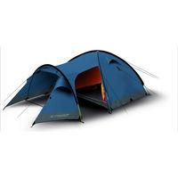 Палатка Trimm Camp II