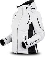 Куртка Trimm Cristina