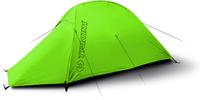 Палатка Trimm Delta D