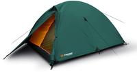 Палатка Trimm Hudson