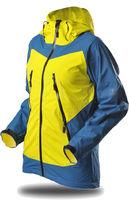 Куртка Trimm Patagonia Lady