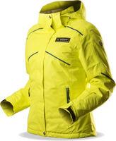 Куртка Trimm Gardena