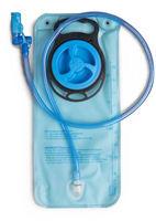 Питьевая система Trimm Omega 2L