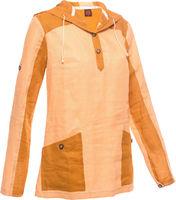 Рубашка Turbat Lima