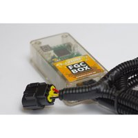 Тюнинг бокс FGC-BOX RALLY-PRO для Nissan