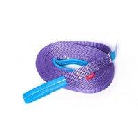 Удлинитель троса лебедки T-Plus 4000кг (20 метров) (T000887)